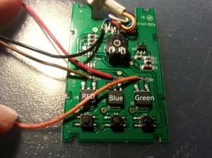 dioder_circuit